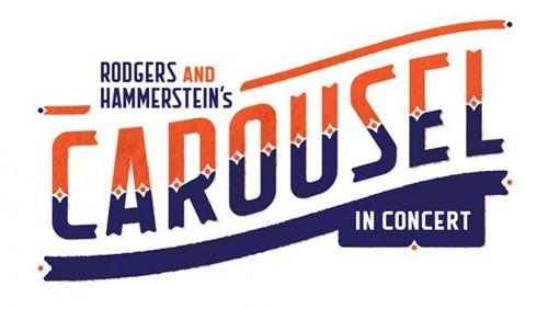 Carousel in Concert